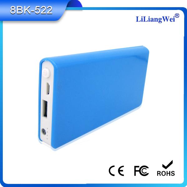 Shenzhen Co Ltd Mail: 8BK-522_Shenzhen LiLiangwei Technology Co.,Ltd